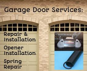 garage door repair san franciscoSouth San Francisco Garage Door Installation  South San Francisco CA